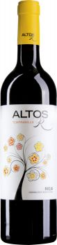 Altos R Reserva
