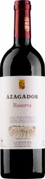 Azagador DO Reserva