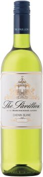 Boschendal The Pavillion Chenin Blanc