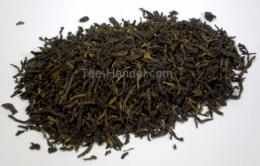 China GFOP Golden Yunnan