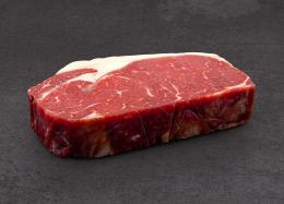 Deutsches Angus Beef »Rumpsteak«