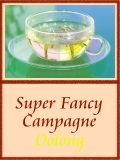 Formosa Super Fancy Campagne Oolong