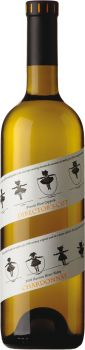 Francis Ford Coppola Director's Cut Chardonnay