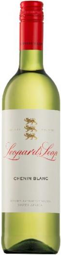 Leopards Leap Chenin Blanc Jg. 2019-20