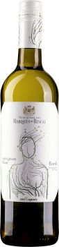 Marques de Riscal Sauvignon Rueda DO
