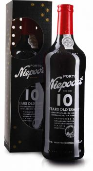Niepoort 10 Years Old Tawny Port