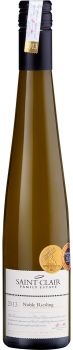 Saint Clair Awatere Valley Reserve Noble Riesling