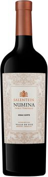 Salentein Numina Gran Corte Red Blend