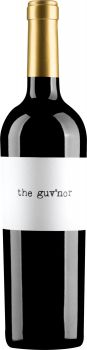 The Guv'nor Tinto
