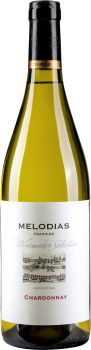 Trapiche Melodias Winemaker Selection Chardonnay