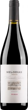 Trapiche Melodias Winemaker Selection Syrah