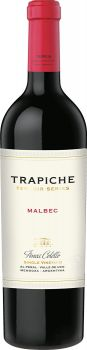 Trapiche Terroir Series Malbec Coletto 2013