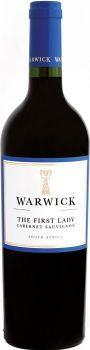Warwick The First Lady Cabernet Sauvignon